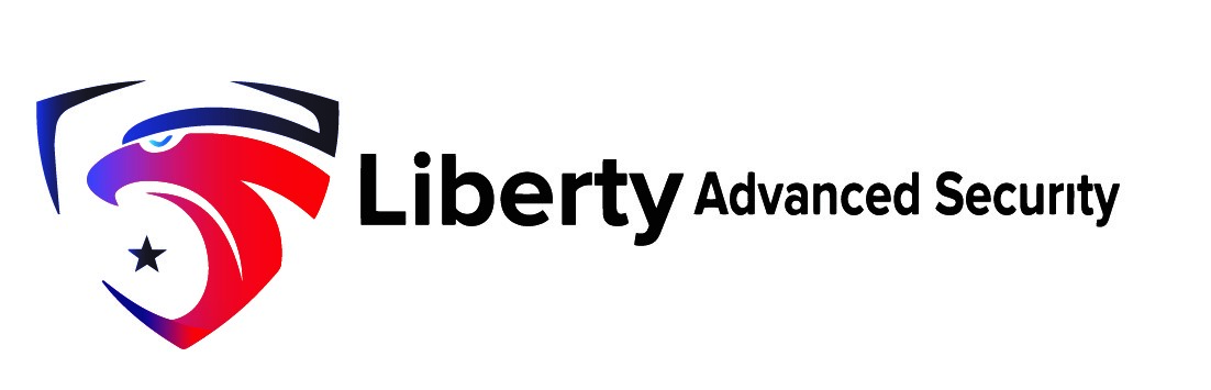 Liberty Advanced Security